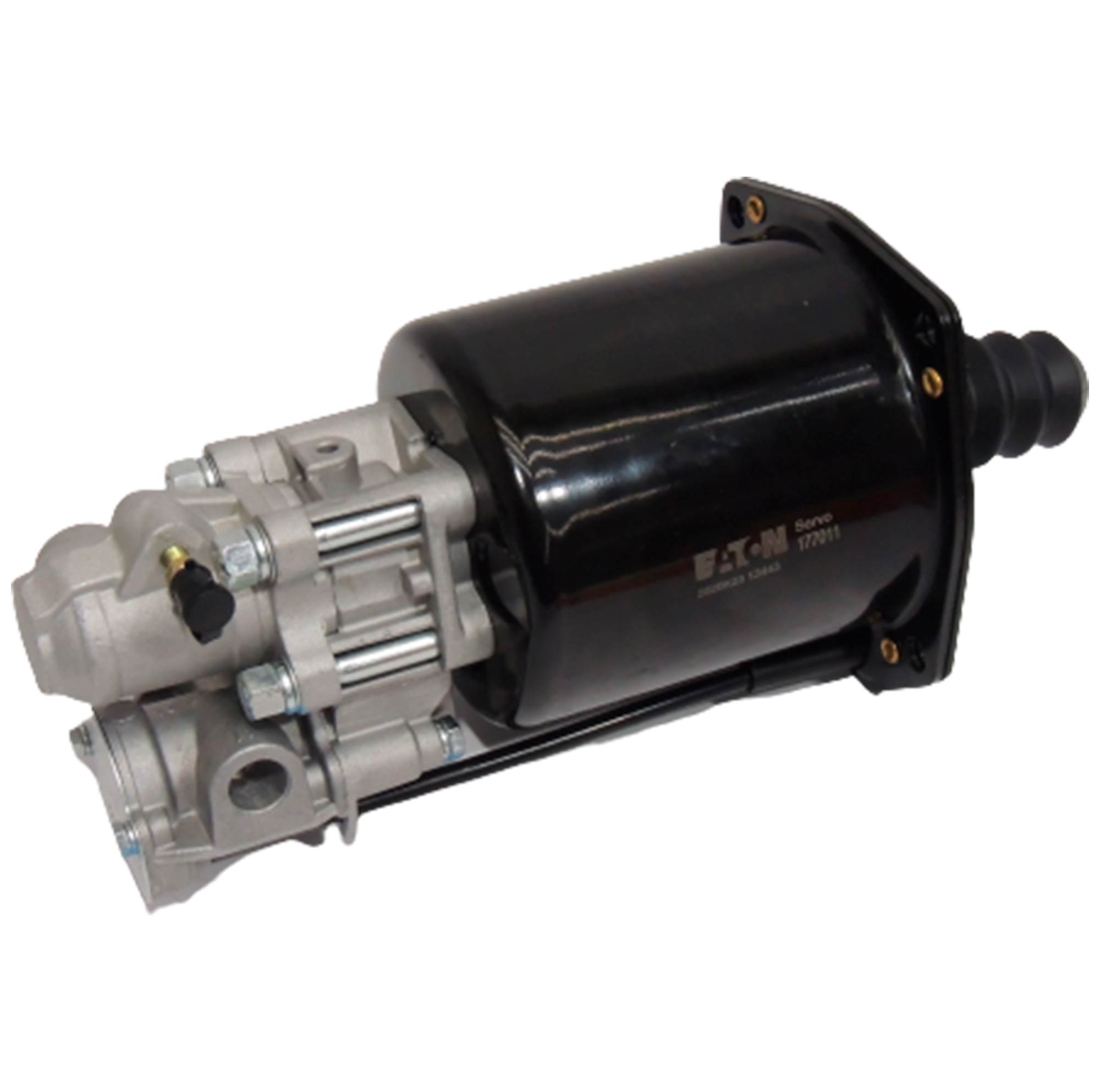 177011 - Servo embreagem cilindro