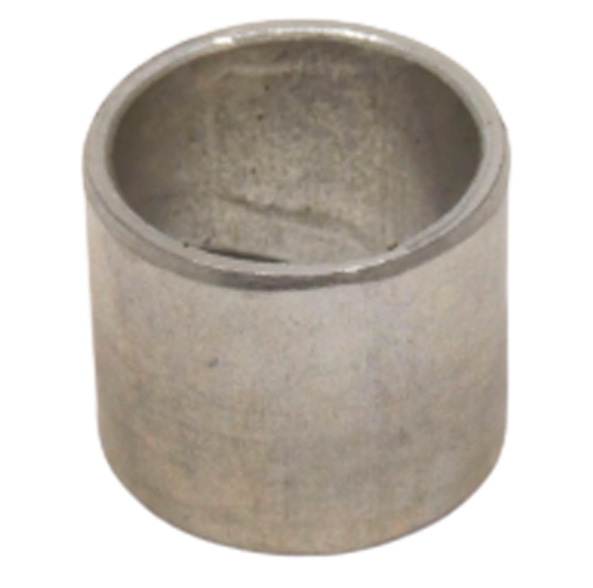 3312252 - Bucha de aço