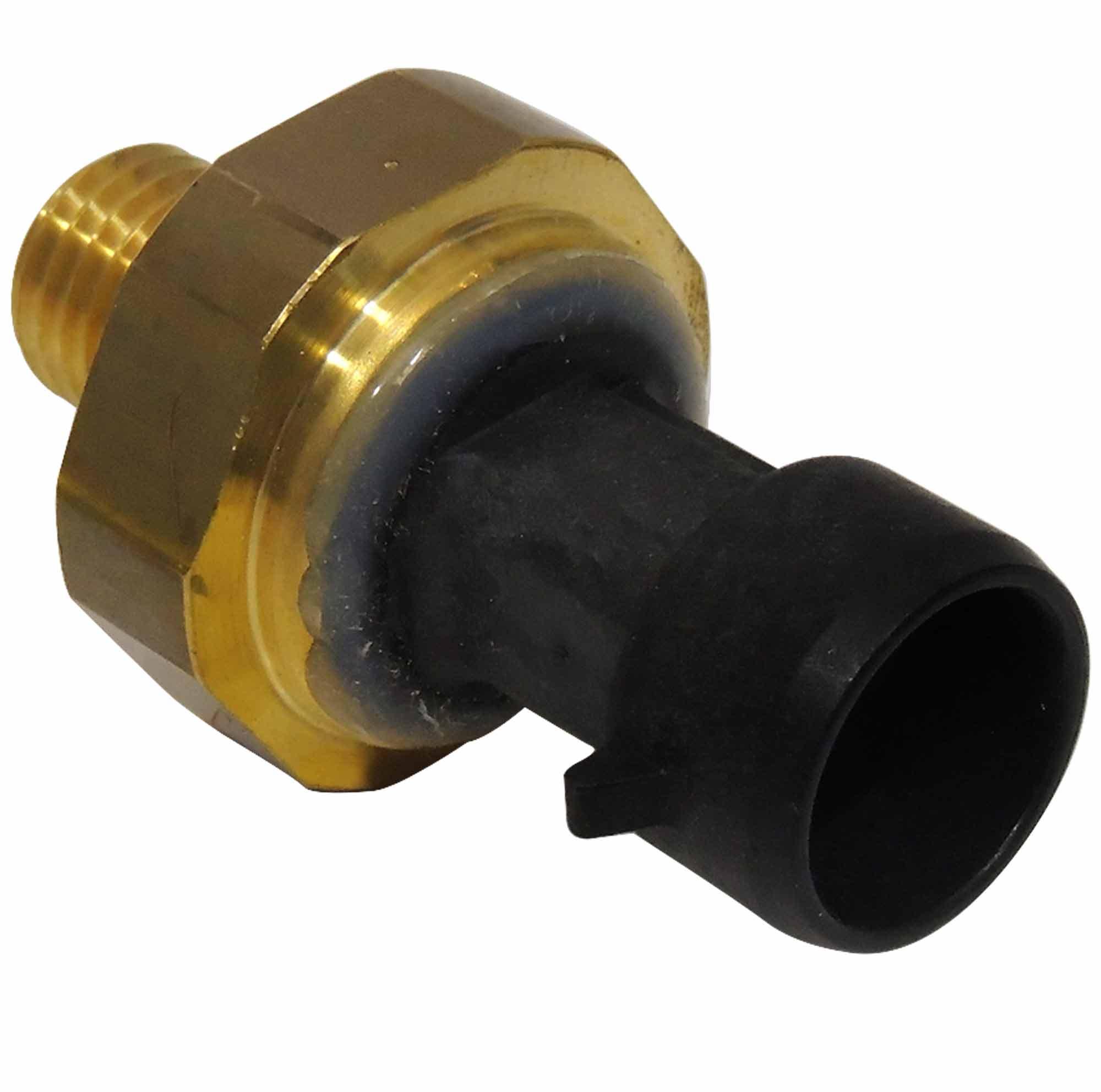 7001482C1E - Sensor de pressão de óleo