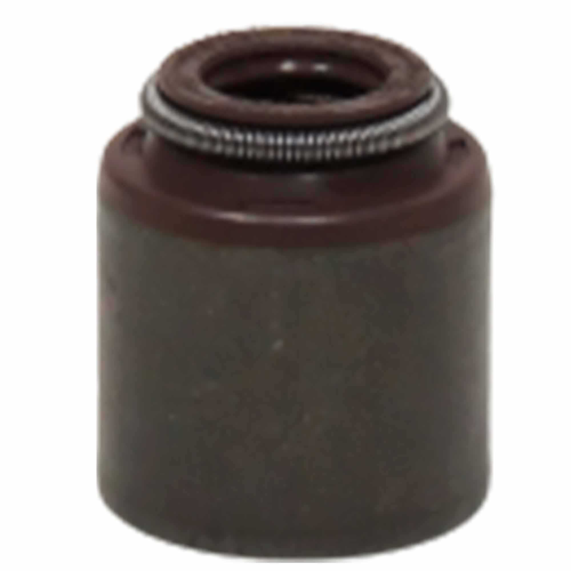 7001594C1E - Retentor de válvulas