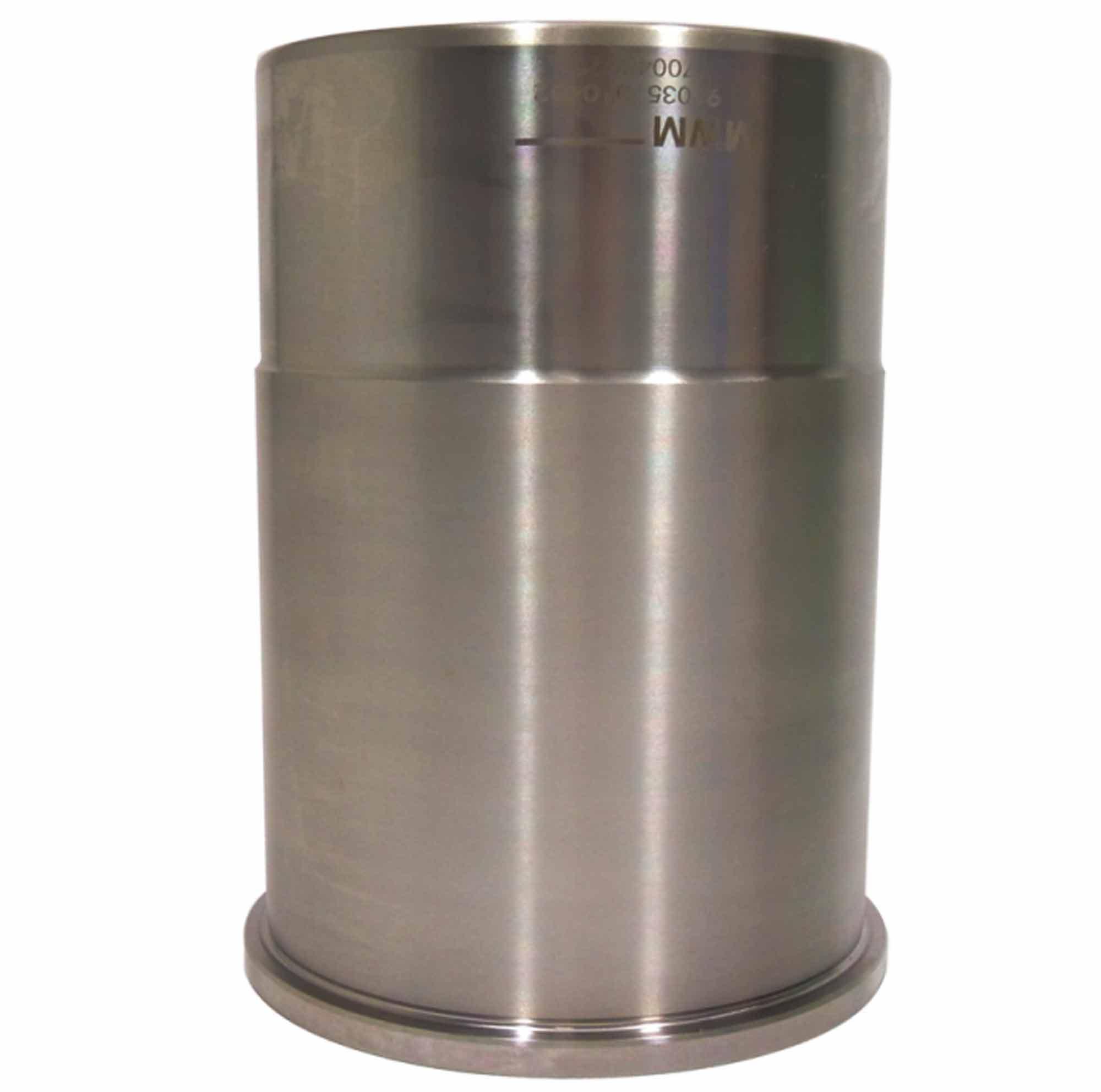 7004892C1E - Camisa do bloco de cilindros