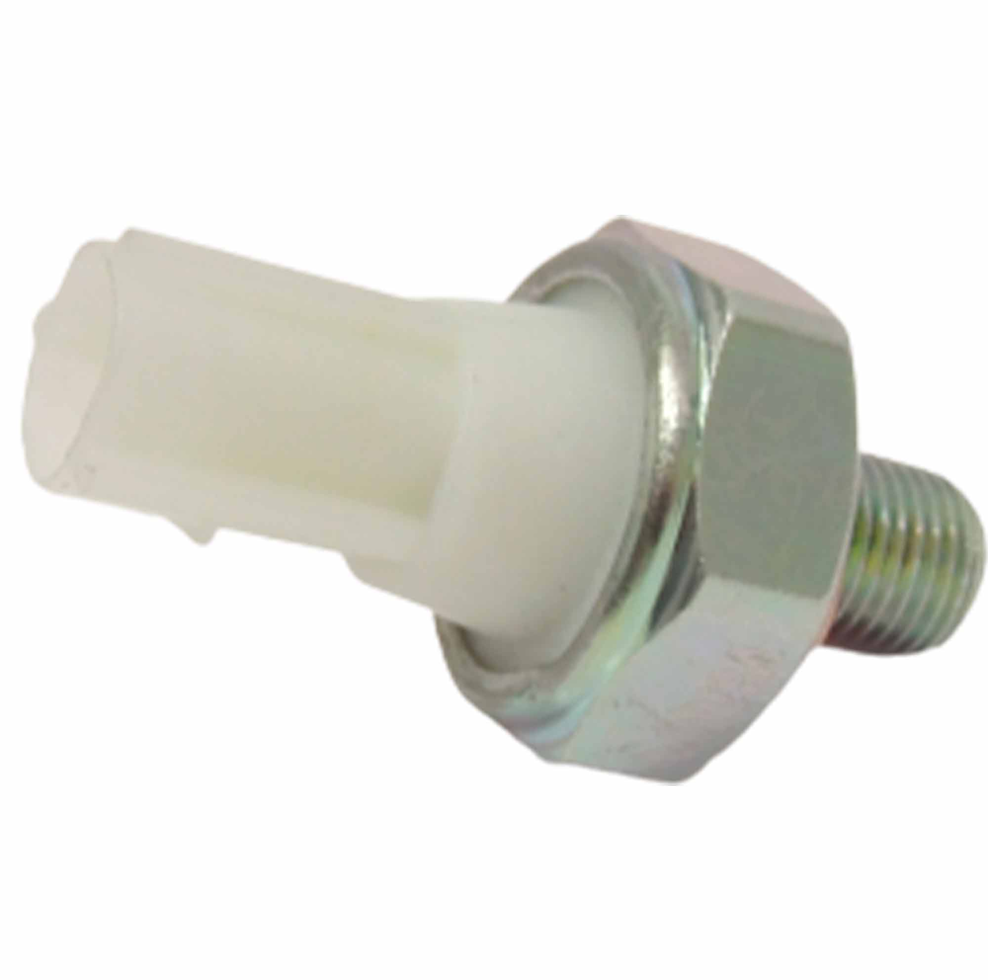 7005208C1E - Interruptor de pressão de óleo MWM