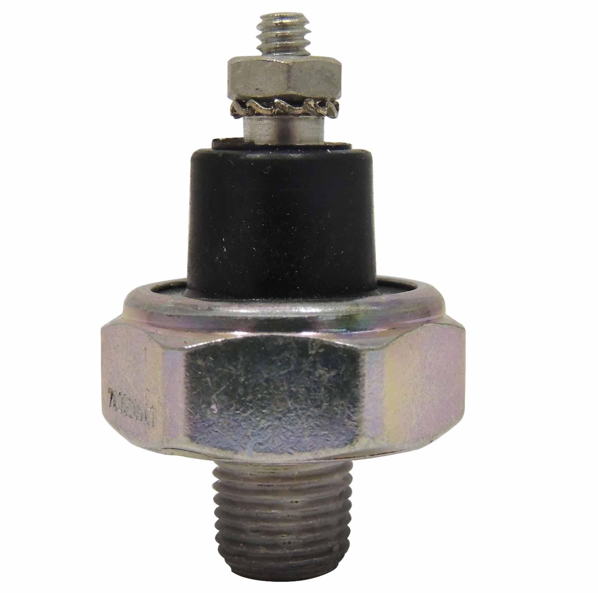 7005209C1E - Interruptor de pressão de óleo