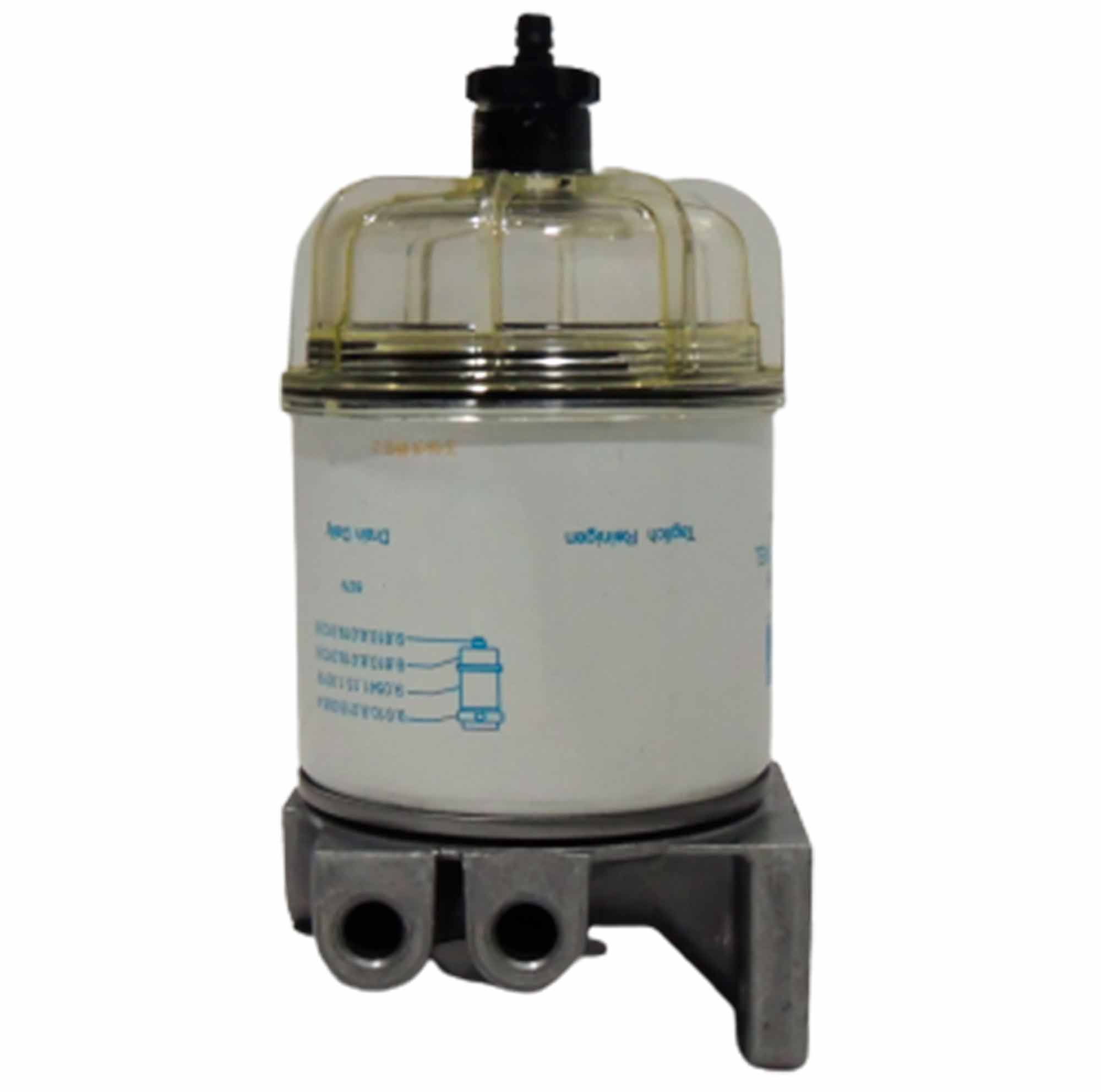 905410500095E - Filtro de óleo de combustível