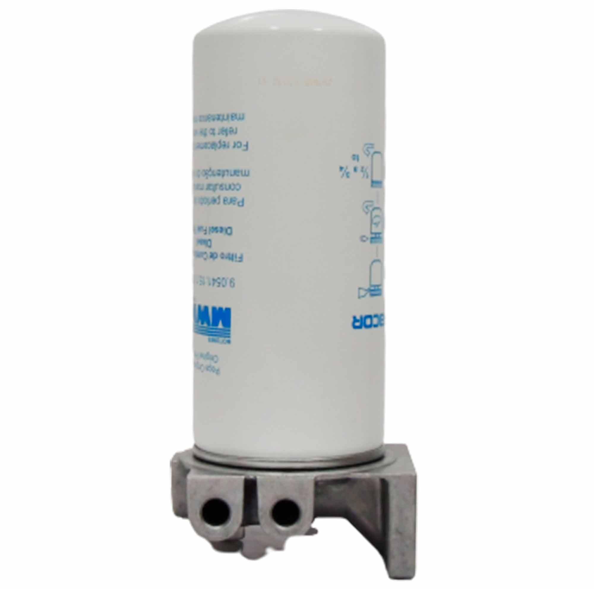 905410500110E - Filtro de óleo de combustível