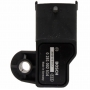 940700690024E - Sensor de temperatura e pressão de ar MWM