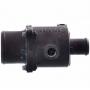 961007570066E - Válvula termostática MWM