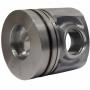 961080190168 - Kit de reparo para 1 cilindro MWM