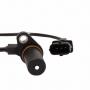 961200670014E - Sensor de rotação MWM