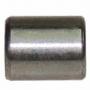 SUK262 - Cilindro de aço da transmissão