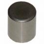 SUK268 - Cilindro de aço da transmissão
