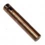 SUK405 - Eixo de acionamento do garfo de embreagem