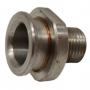 SUK456 - Conector cabeçote filtro