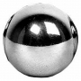 SUK515 - Esfera