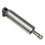 SUK534 - Cilindro de acionamento do freio motor