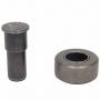 SUK535 - Kit rolete garfo de acionamento de embreagem