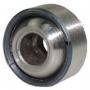 SUK542 - Rótula radial RO 06KT
