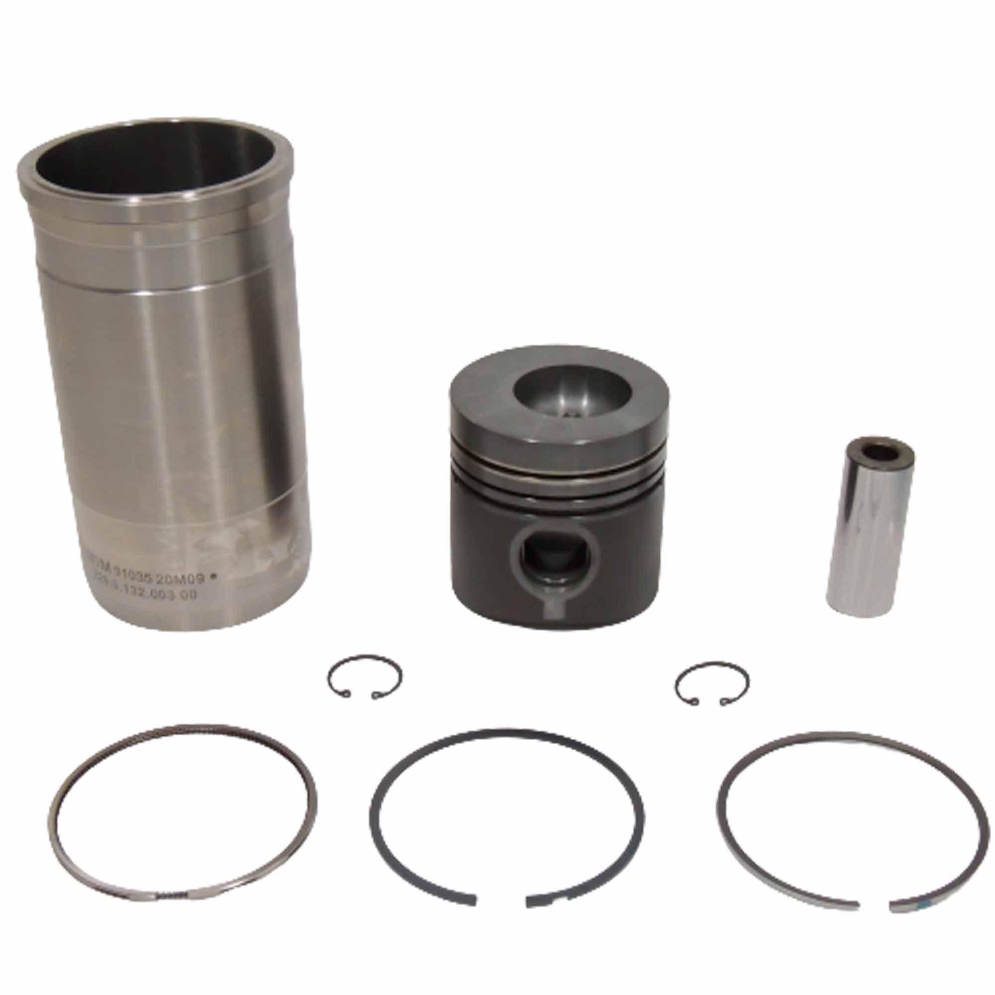 922980191428 - Kit de reparo para 1 cilindro