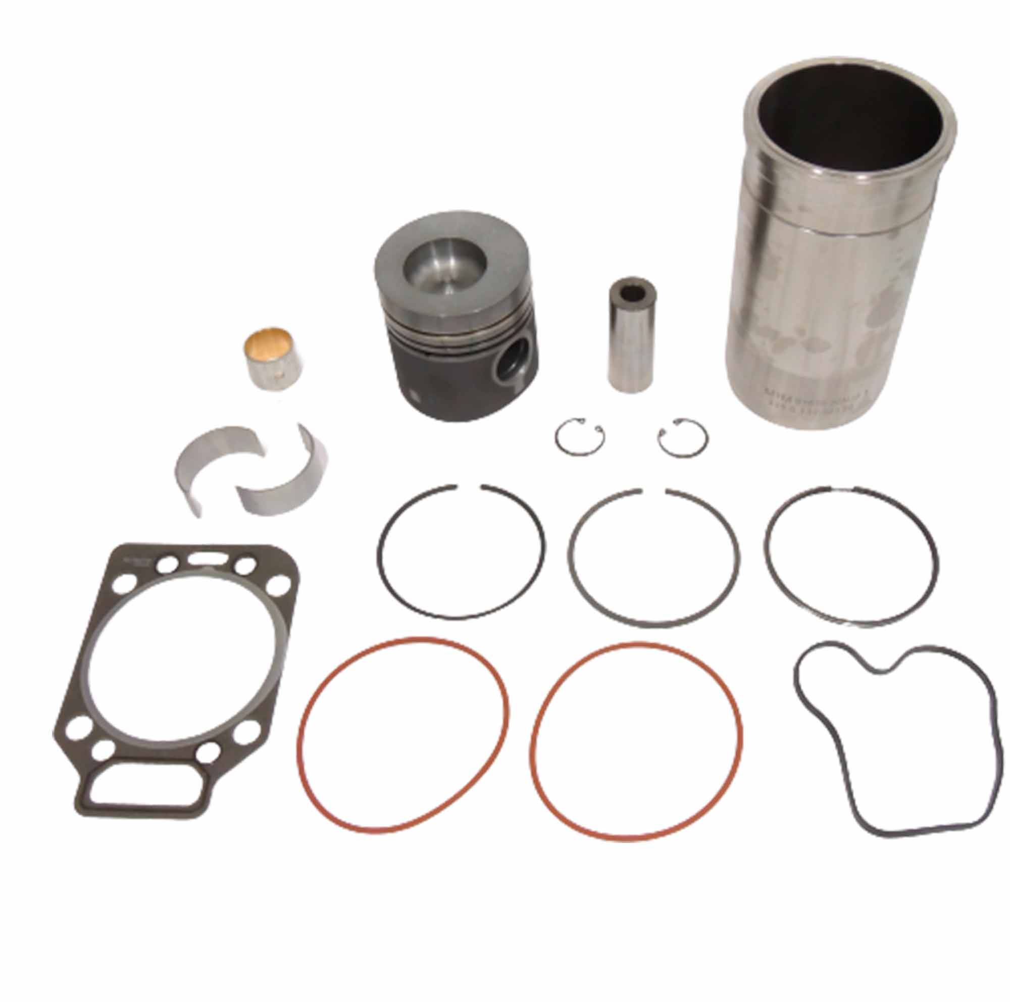 922980192958 - Kit de reparo para 1 cilindro - Super Master Kit std