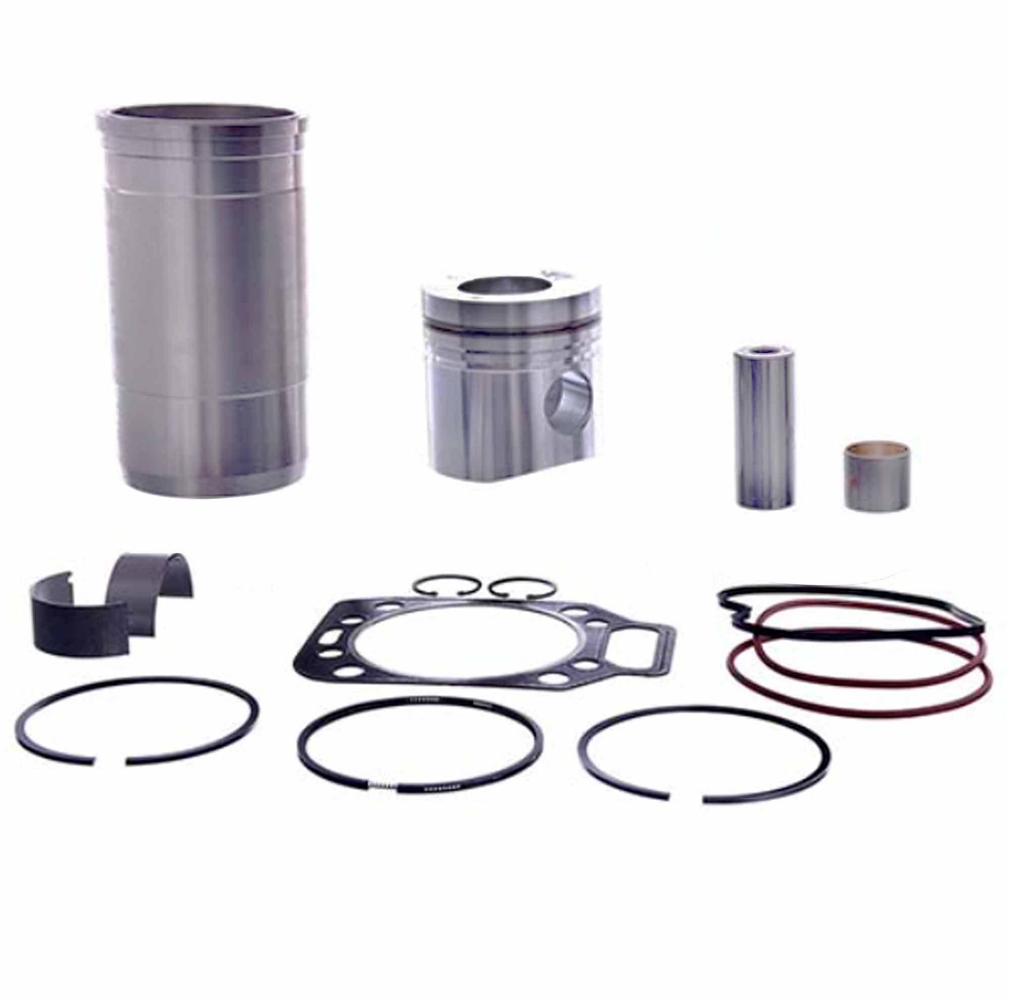 922980192998 - Kit de reparo para 1 cilindro - Super Master Kit