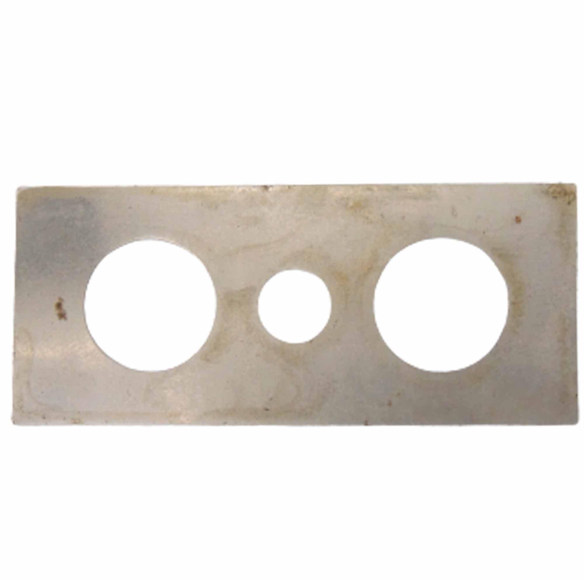 941009740014E - Calço de ajuste do compensador de massa