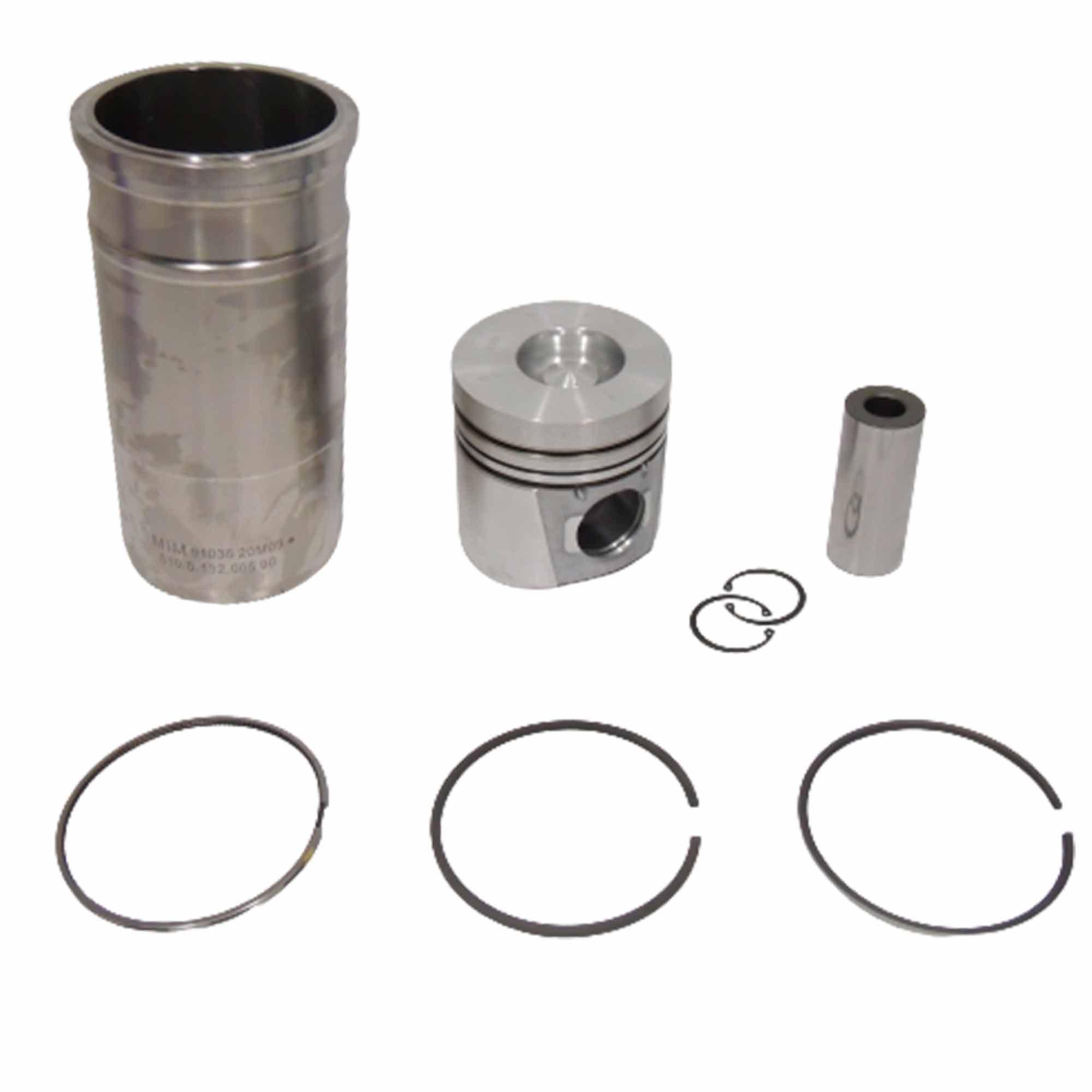 941080190048 - Kit de reparo para 1 cilindro