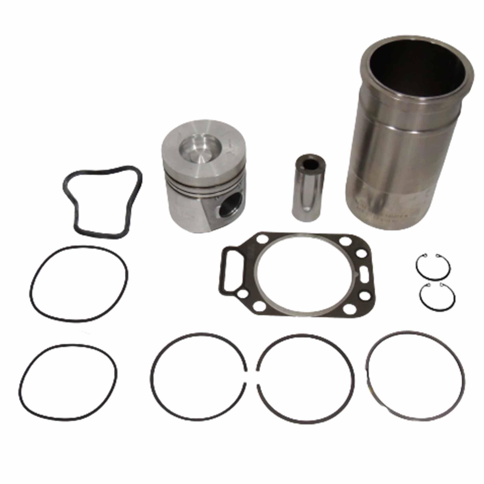 941080191128 - Kit de reparo para 1 cilindro