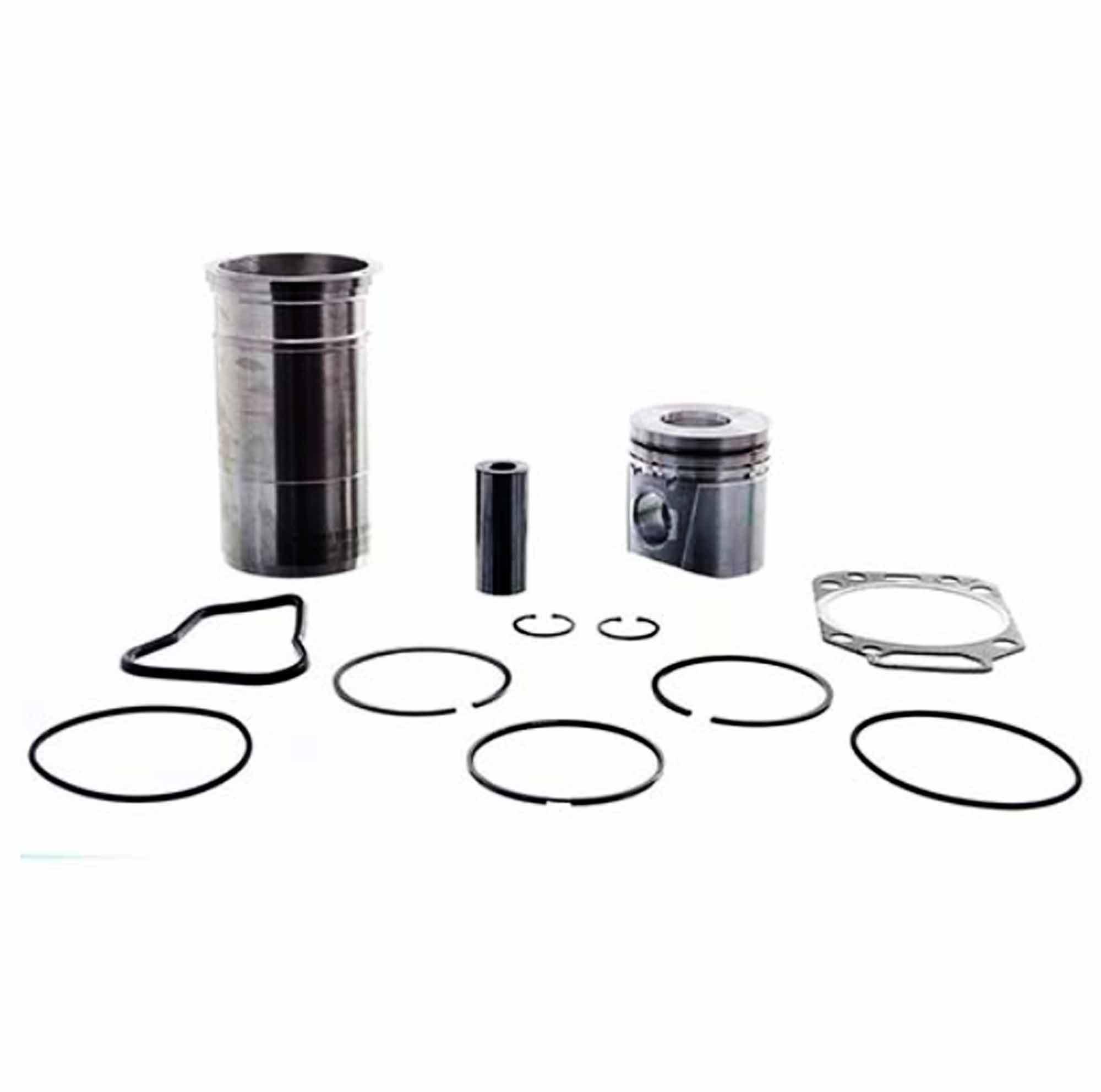 941080191158 - Kit de reparo para 1 cilindro MWM