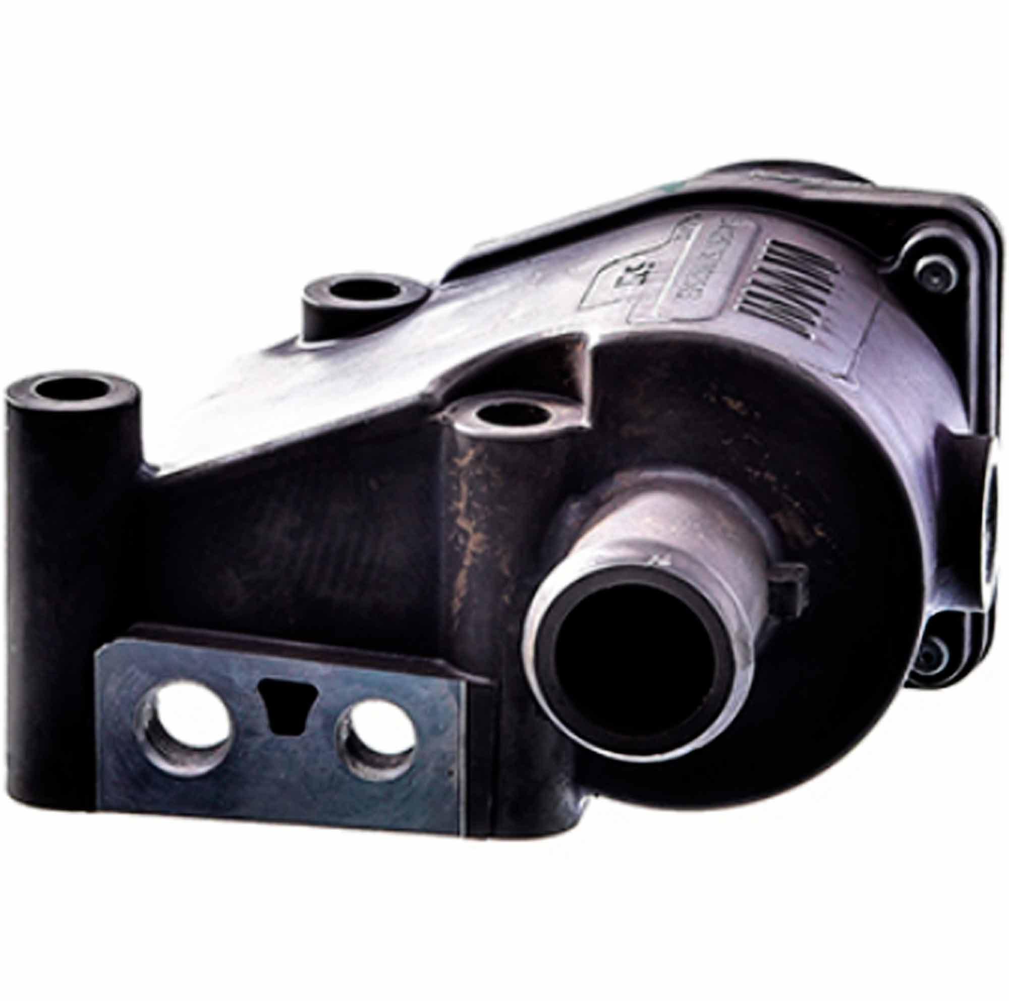 941207570026E - Válvula termostática