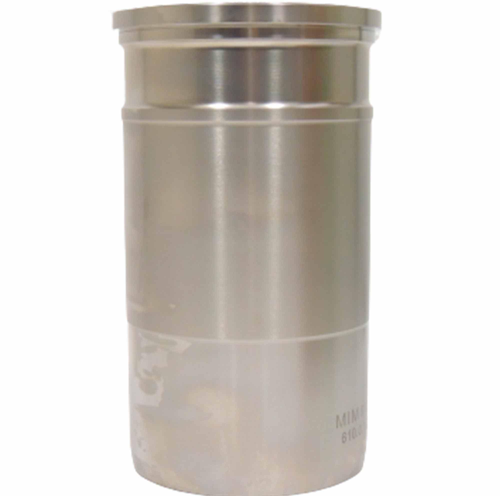 961001320054E - Camisa do bloco de cilindros MWM