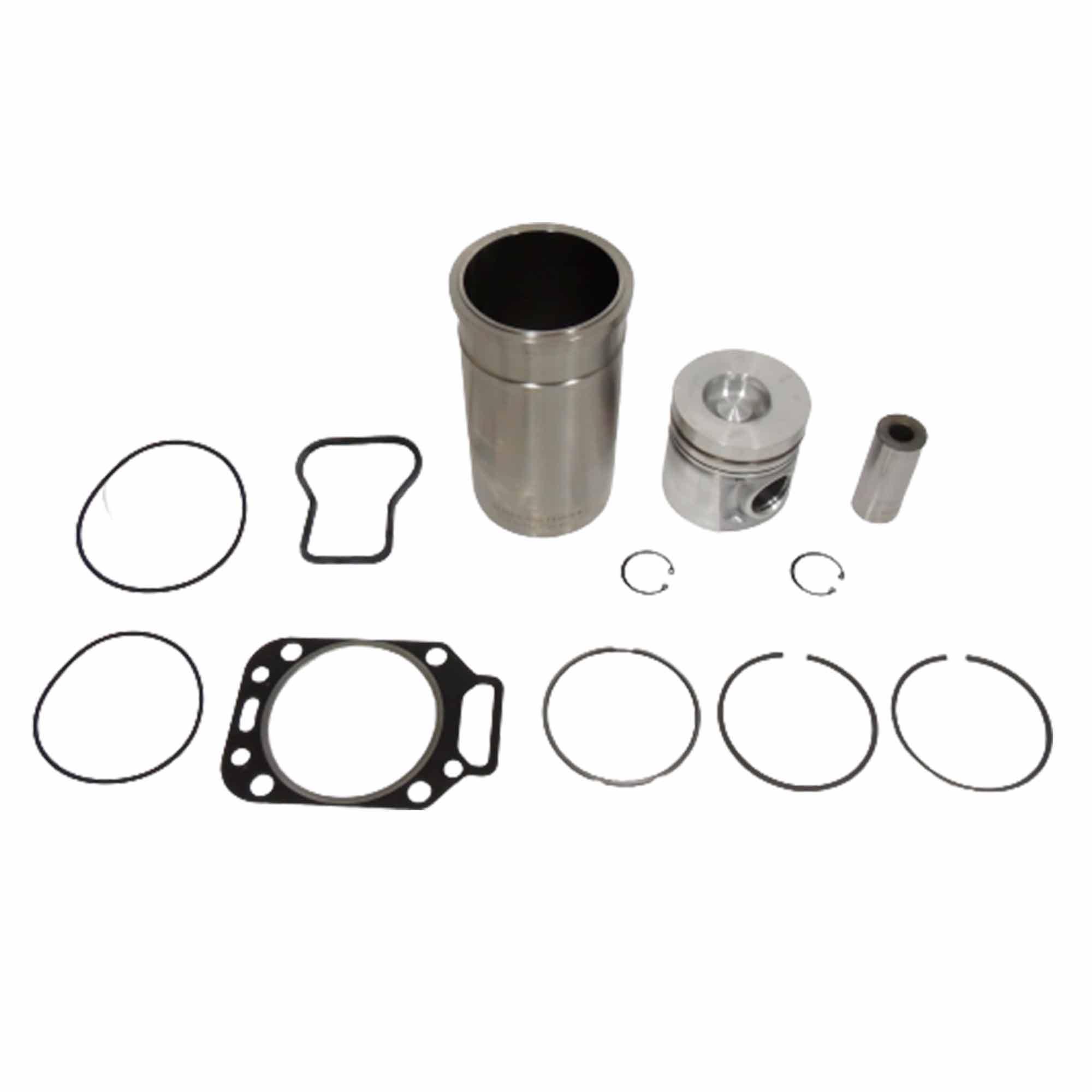 961080191178 - Kit de reparo para 1 cilindro