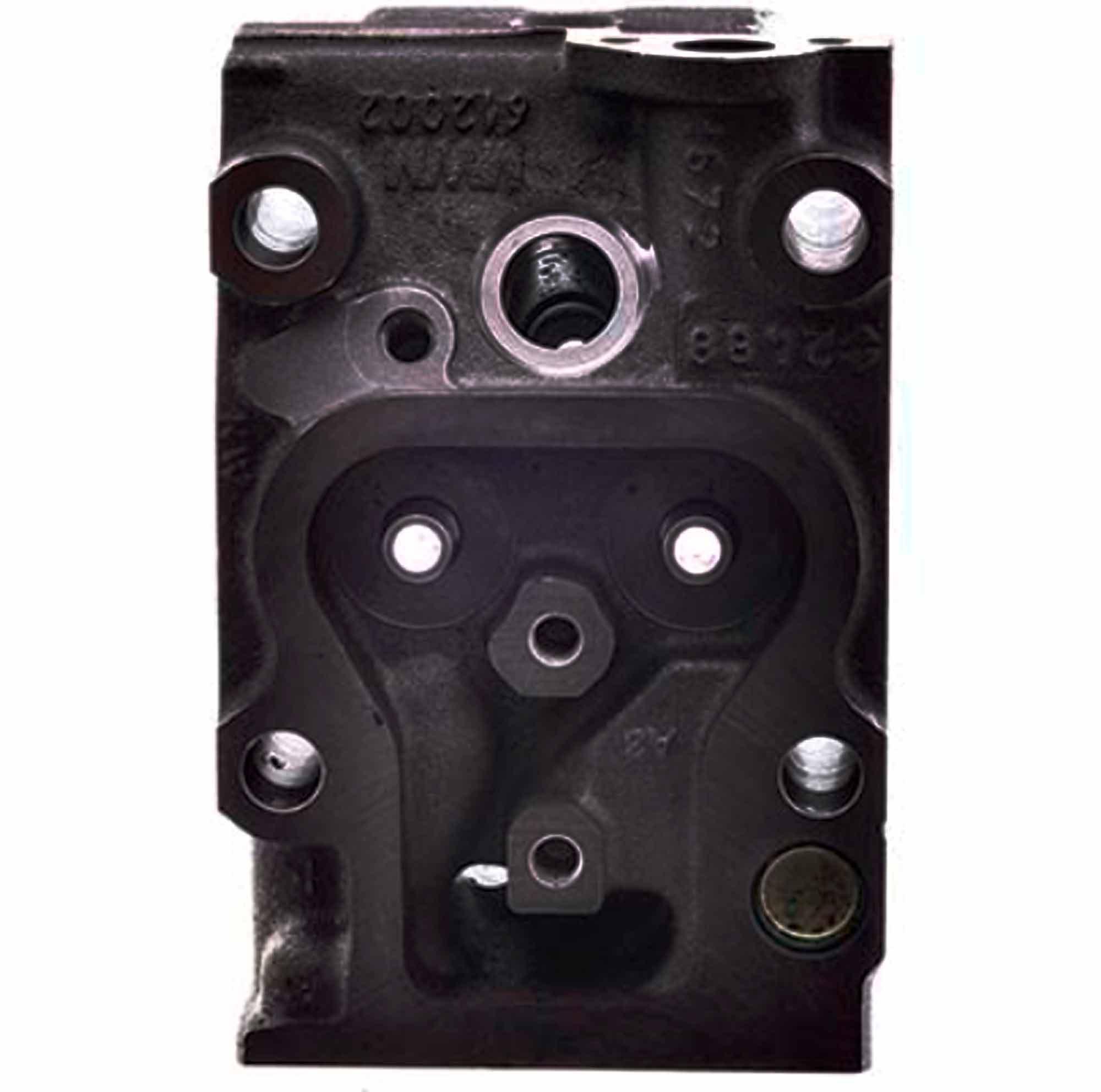 961201800225 - Conjunto cabeçote de cilindros