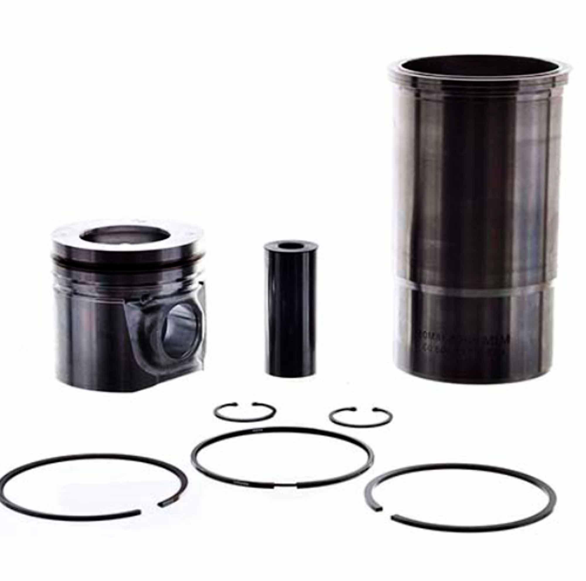 961280190118 - Kit de reparo para 1 cilindro