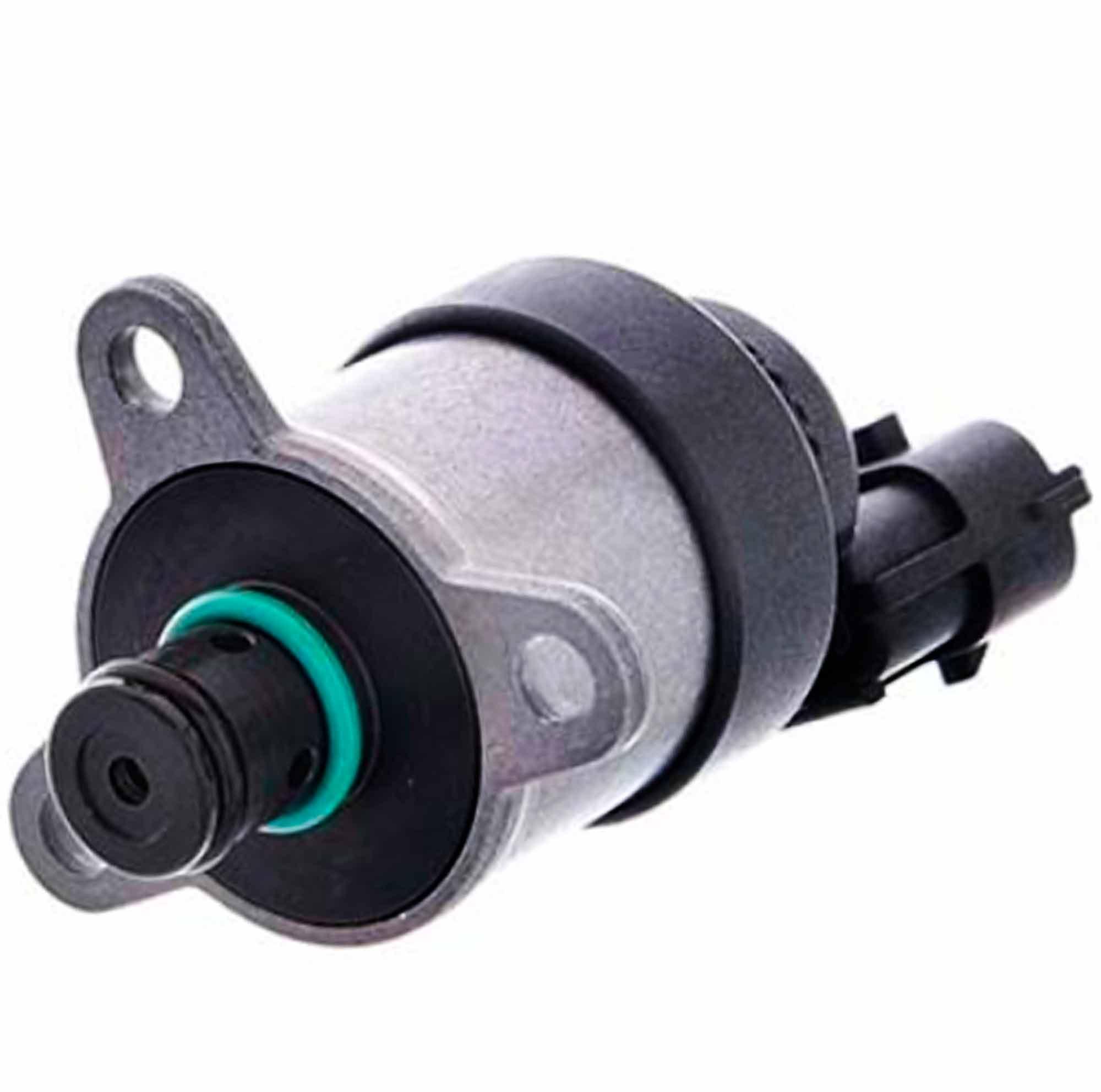 961280670014E - Válvula reguladora da bomba de alta pressão
