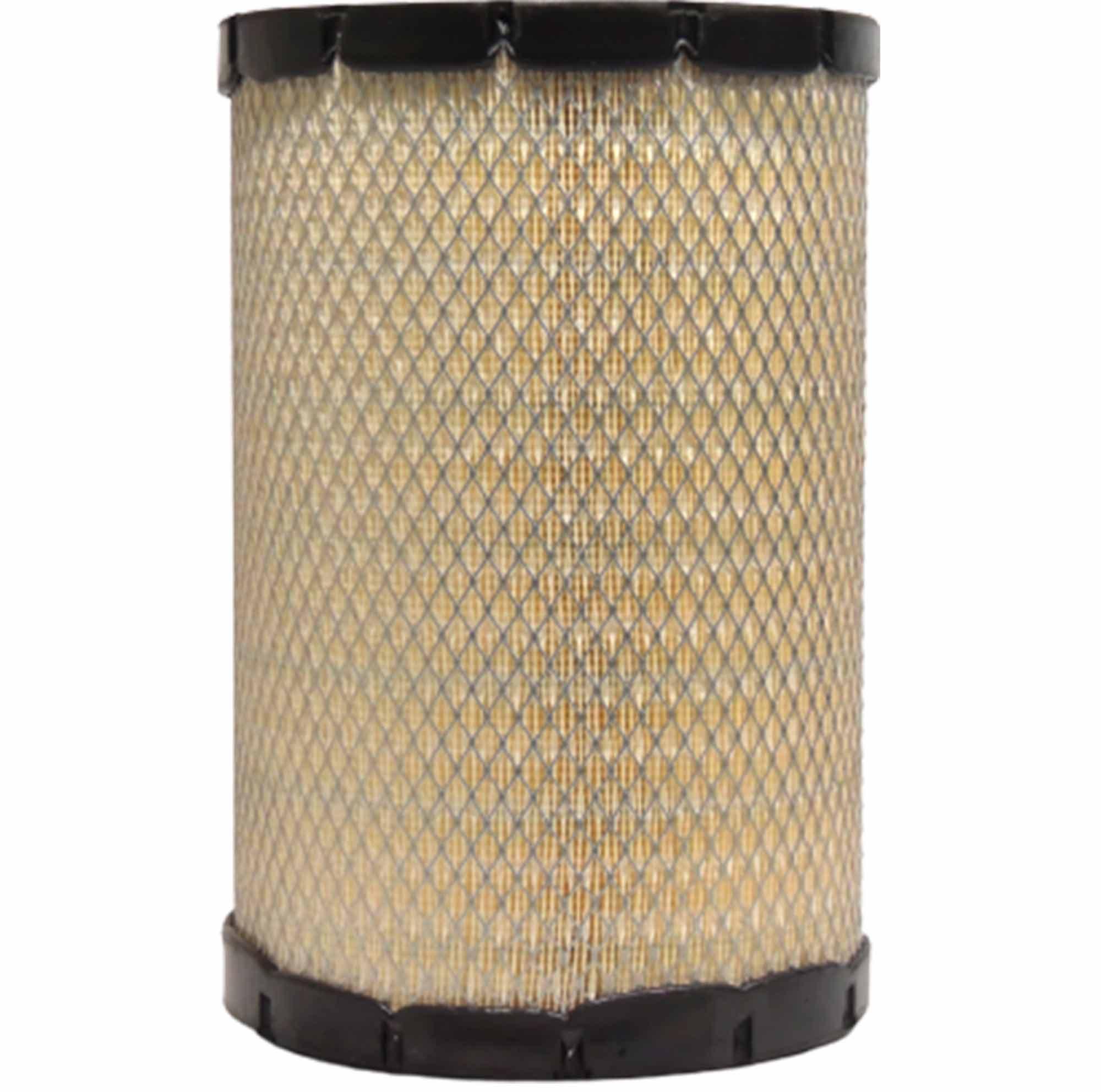 AF25997 - Elemento filtro de ar