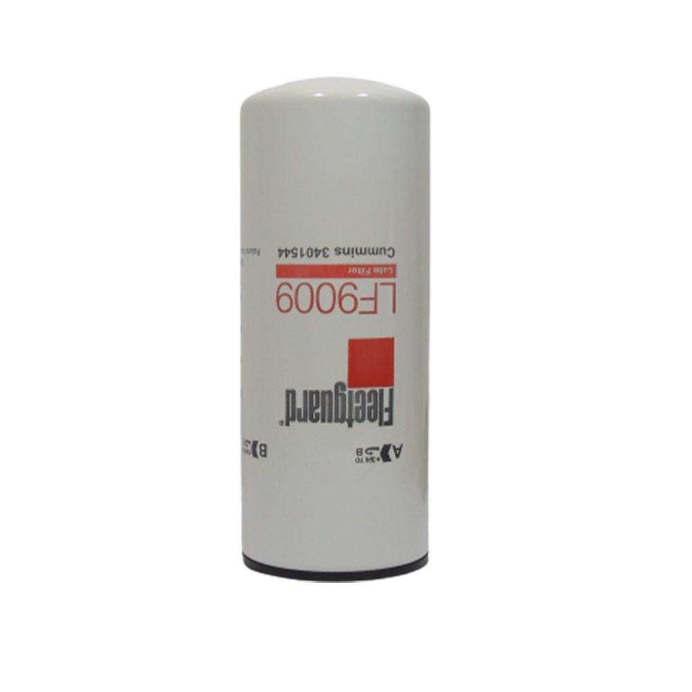 LF9009 - Filtro lubrificante