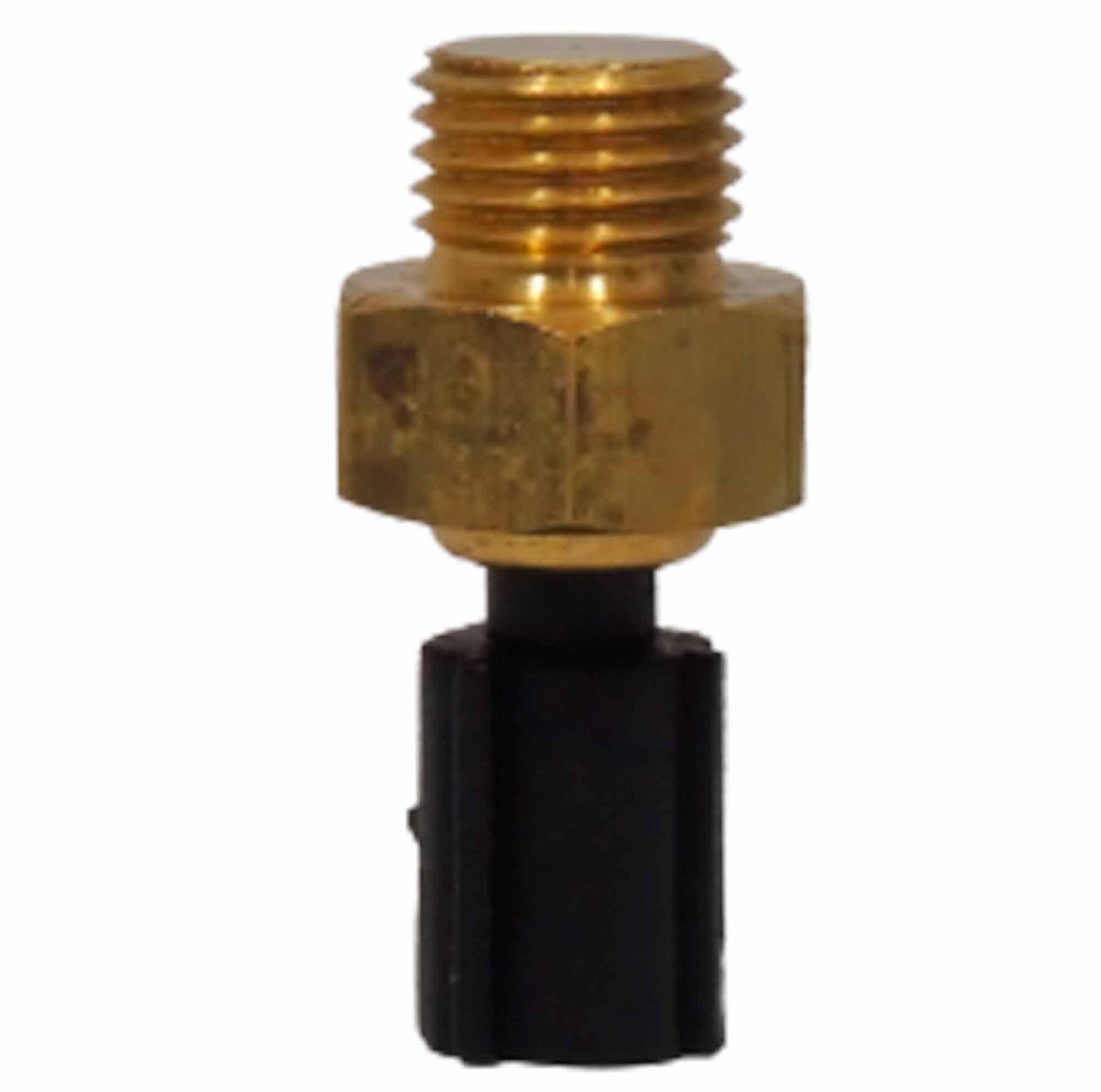 MM100130E - Sensor de temperatura