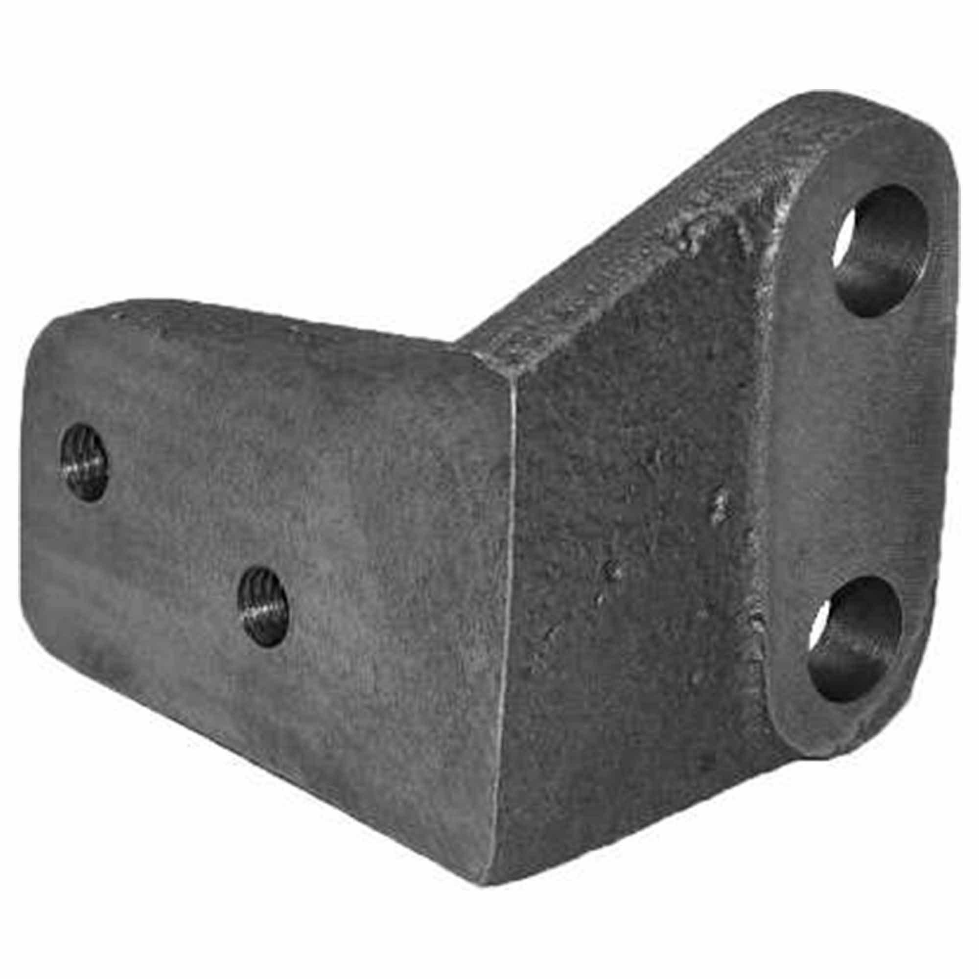 SUK012 - Suporte o compressor de ar