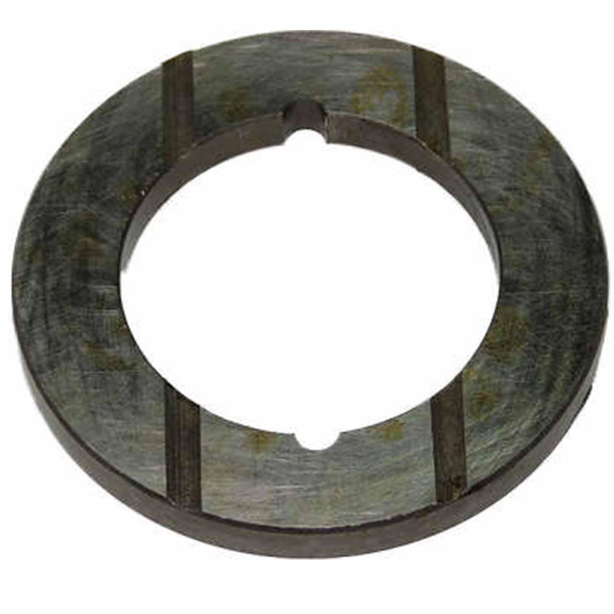 SUK020 - Arruela de aço