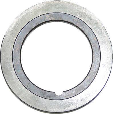 SUK024 - Arruela de aço