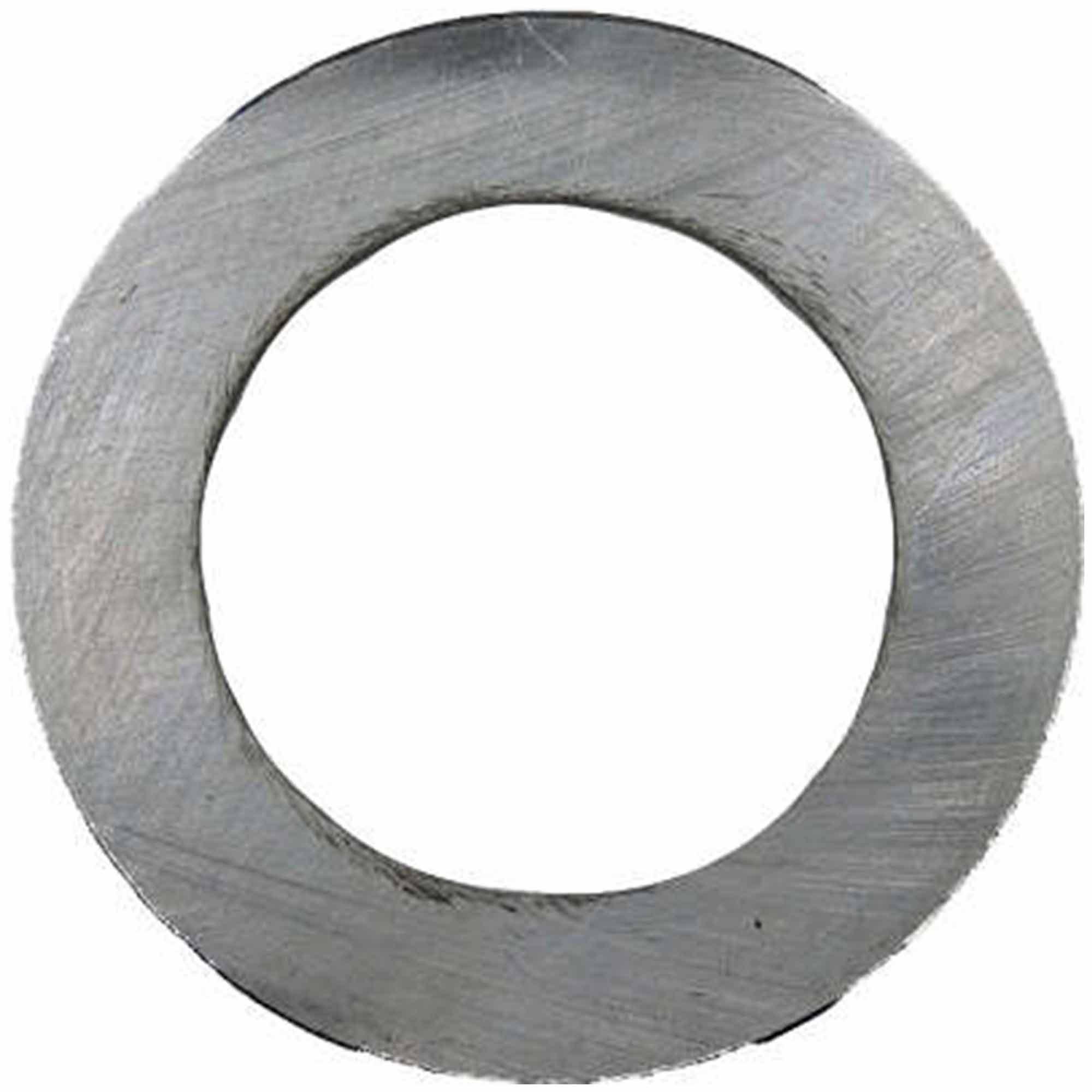 SUK032 - Arruela de aço