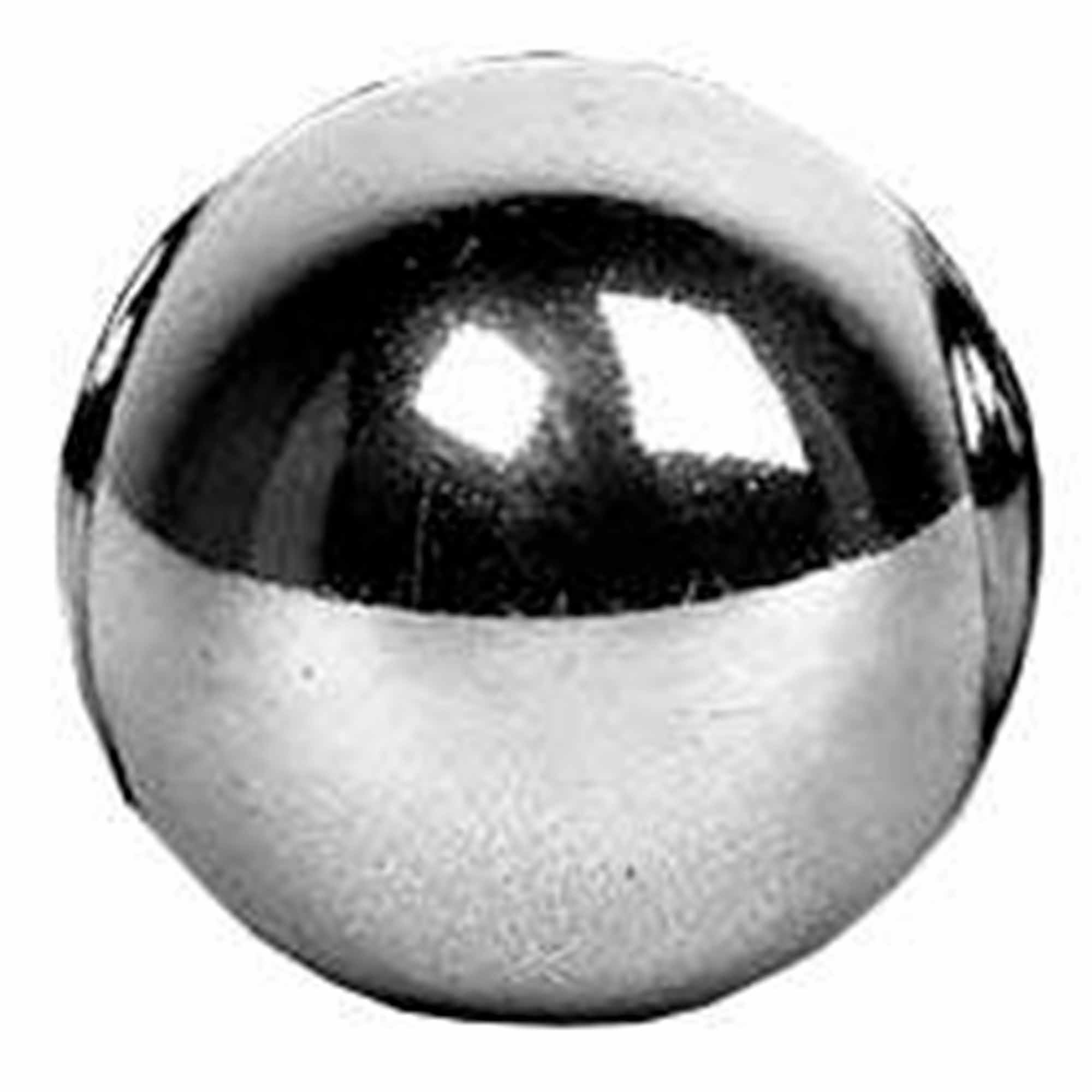 SUK058 - Esfera 6MM