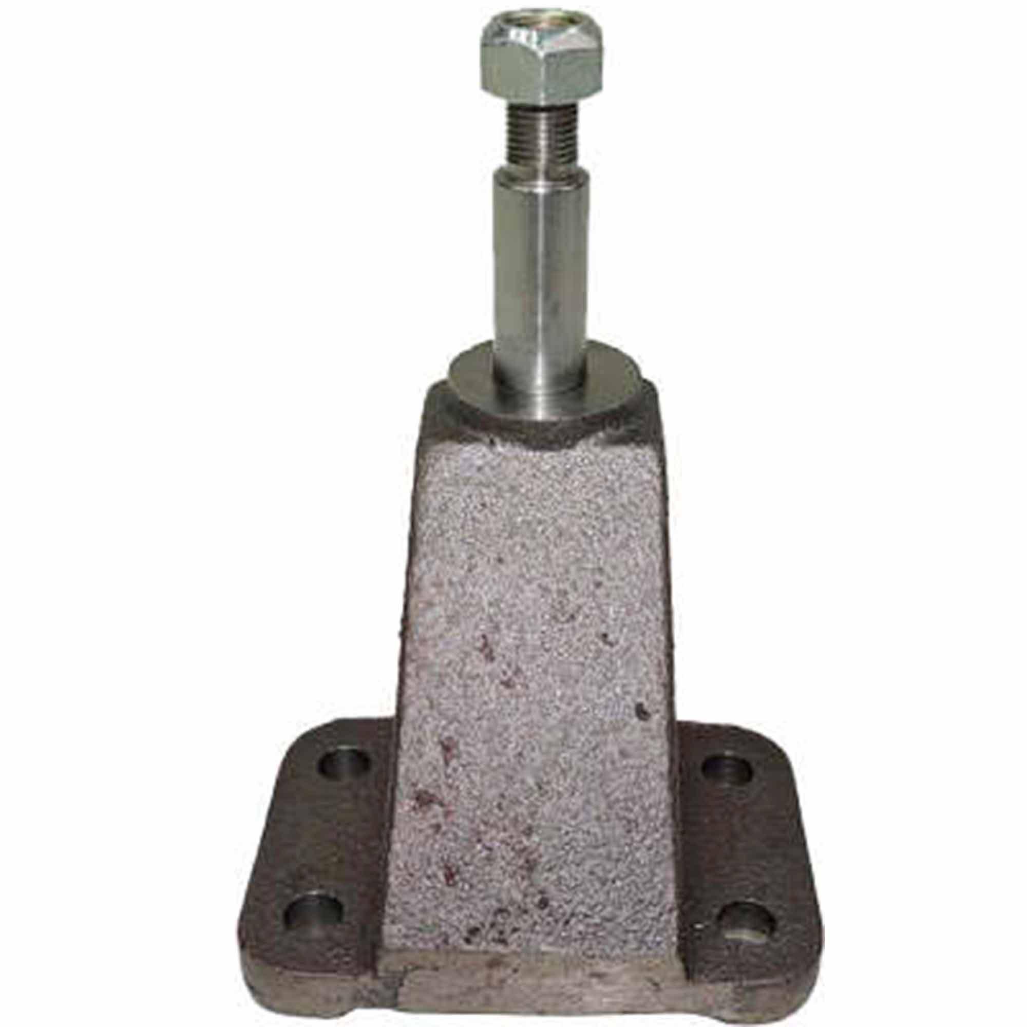 SUK073 - Suporte superior amortecedor traseiro