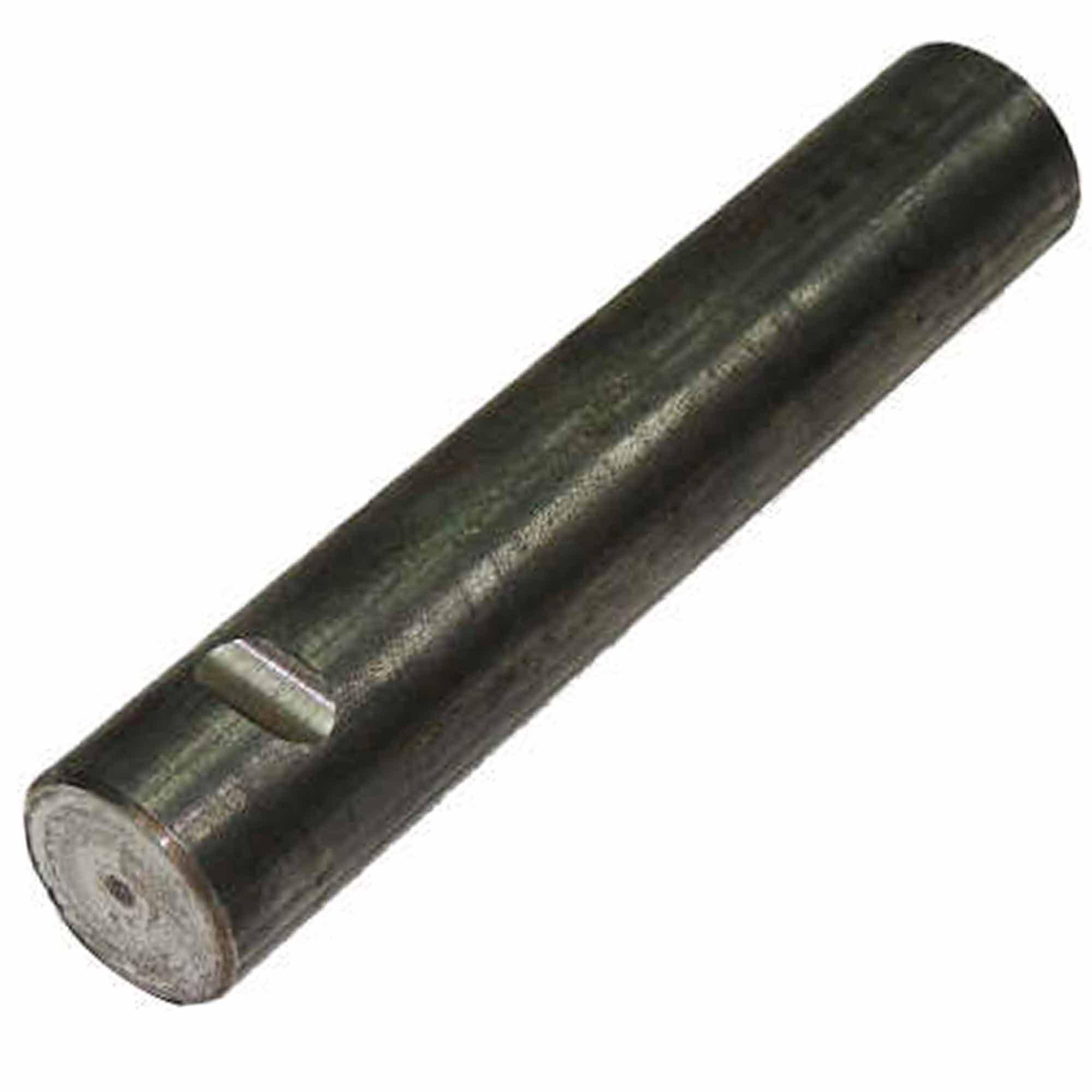 SUK091 - Eixo de acionamento do garfo de embreagem