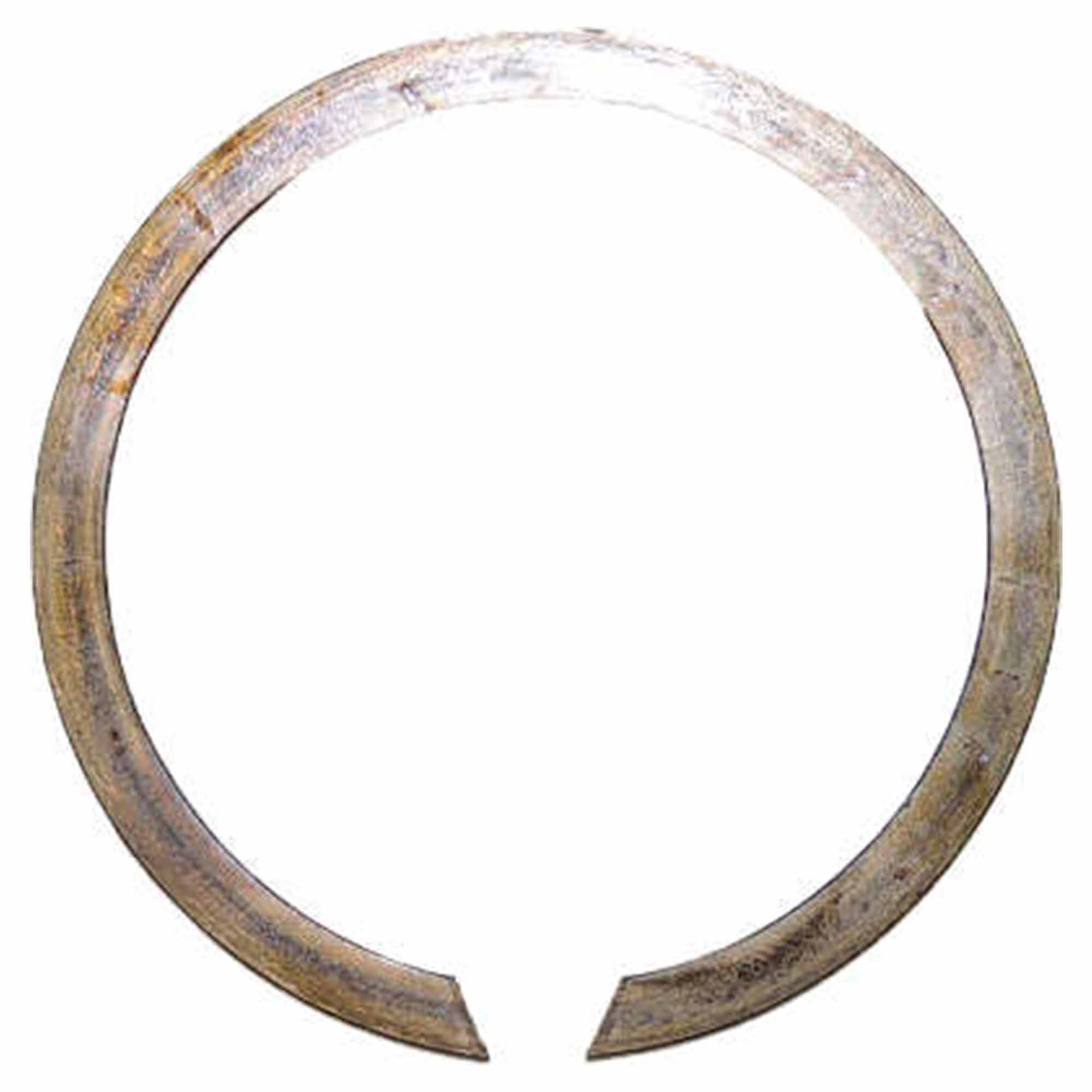 SUK176 - Anel retentor de aço