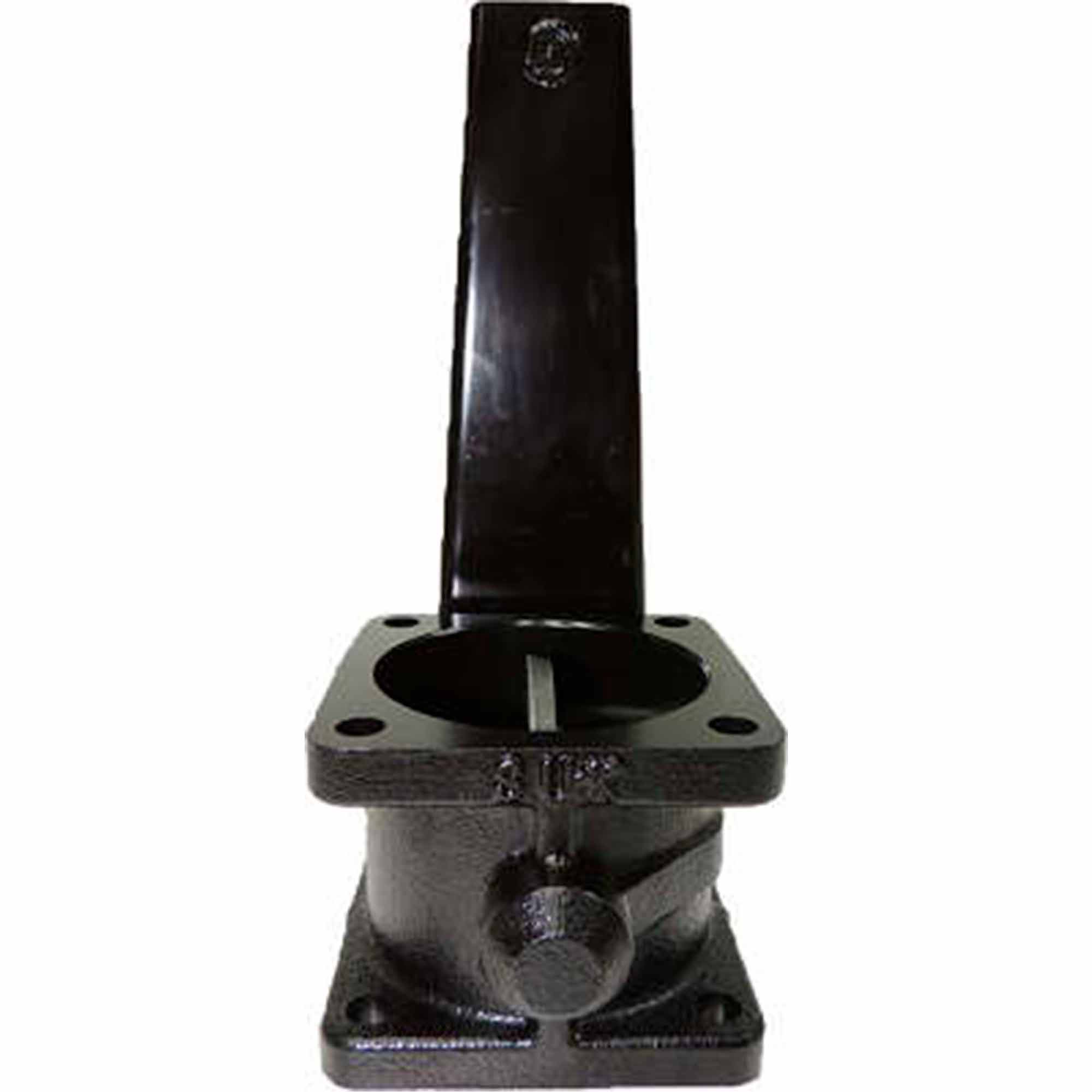 SUK256 -  Conjunto do freio motor 3.1/2
