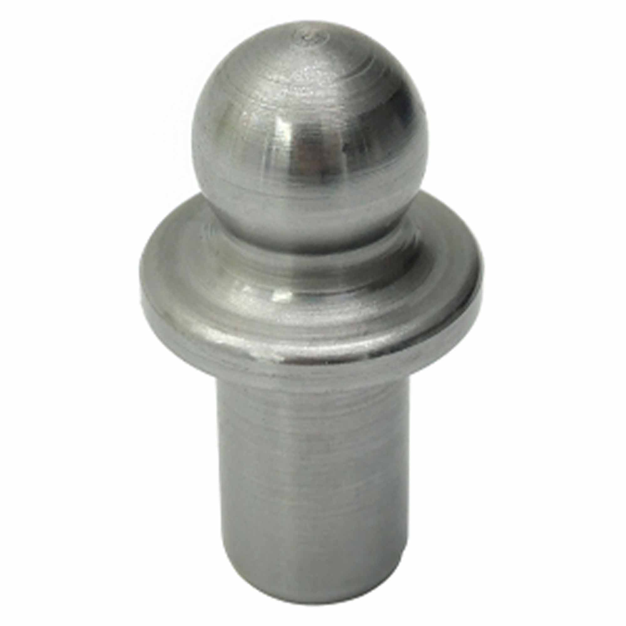 SUK306 - Pino esférico do garfo de acionamento da embreagem