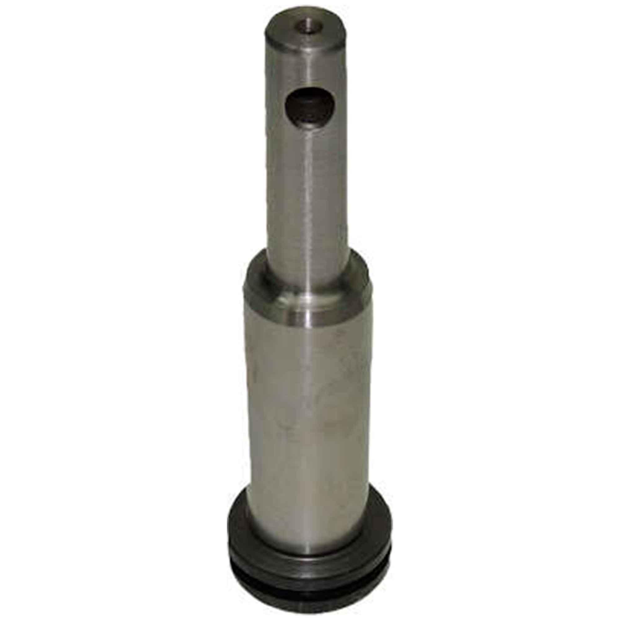 SUK366 - Eixo de aço câmbio
