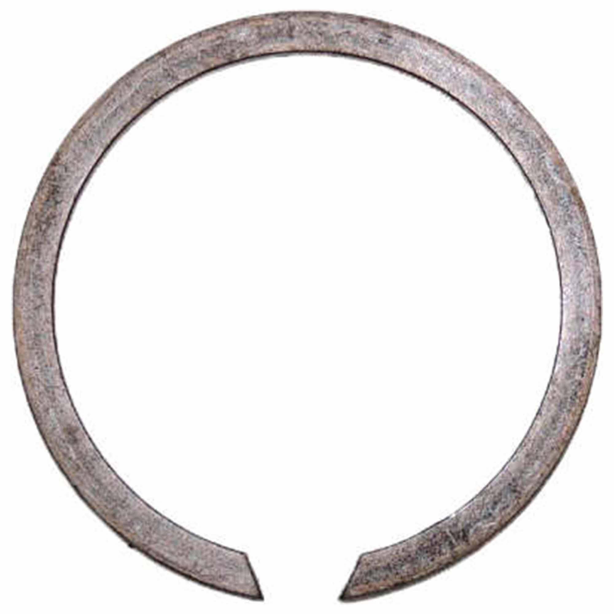 SUK381 - Anel retentor de aço