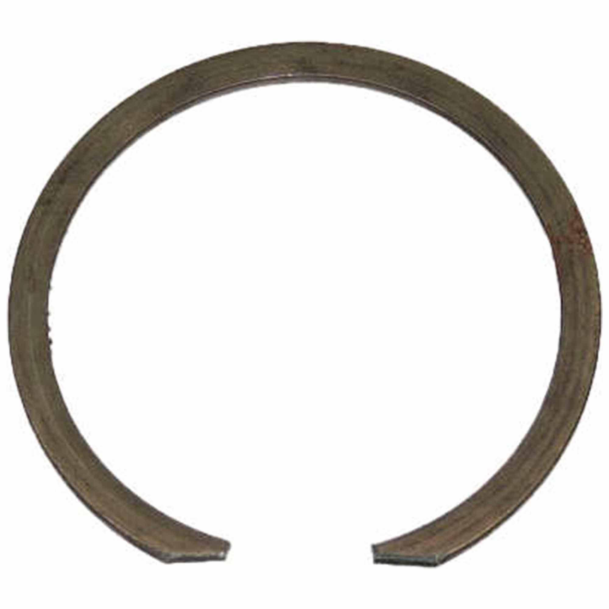 SUK383 - Anel retentor de aço
